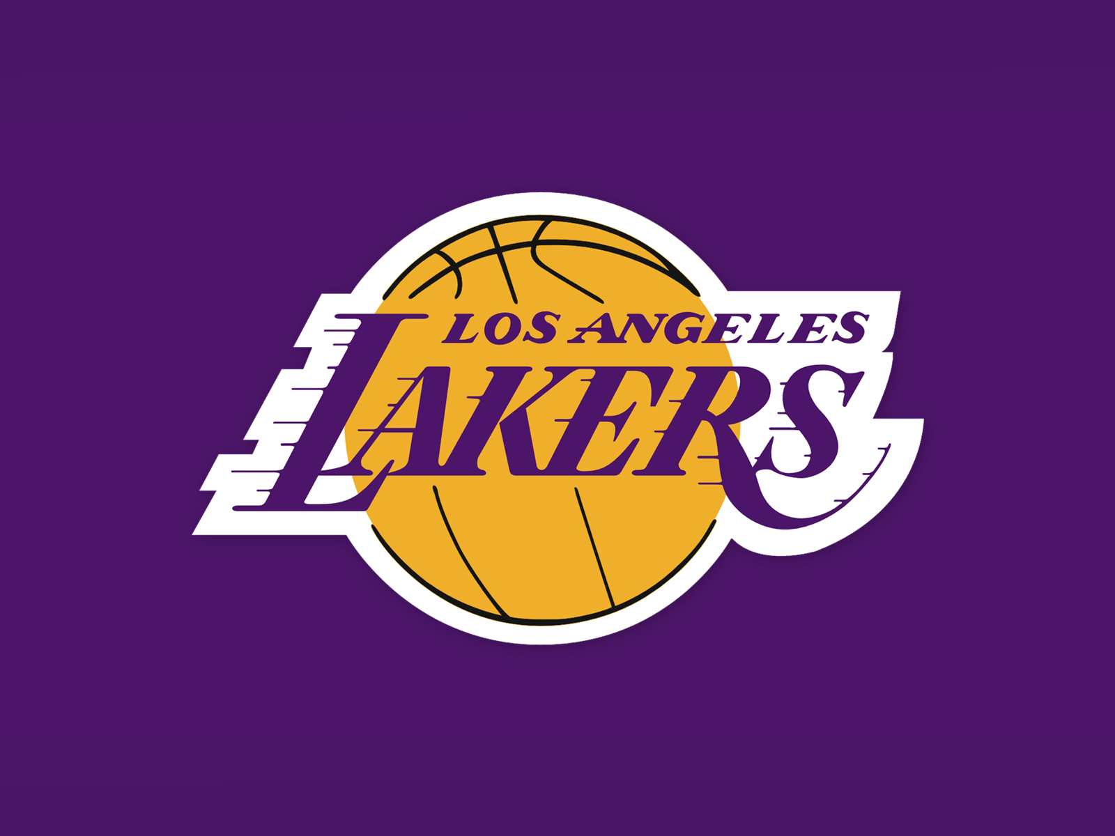 Los Angeles Lakers Team History