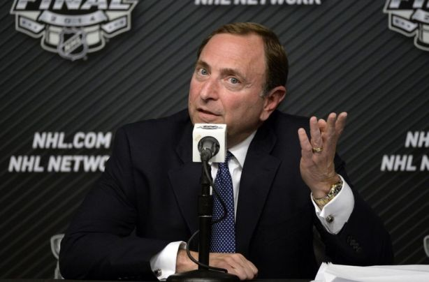 gary-bettman-nhl-stanley-cup-final-new-york-rangers-los-angeles-kings-850x560