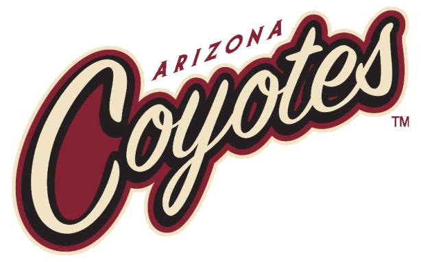 3357_arizona_coyotes-wordmark-2015