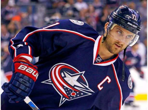 Tortorella: Foligno to remain Blue Jackets captain | Smirfitts Speech