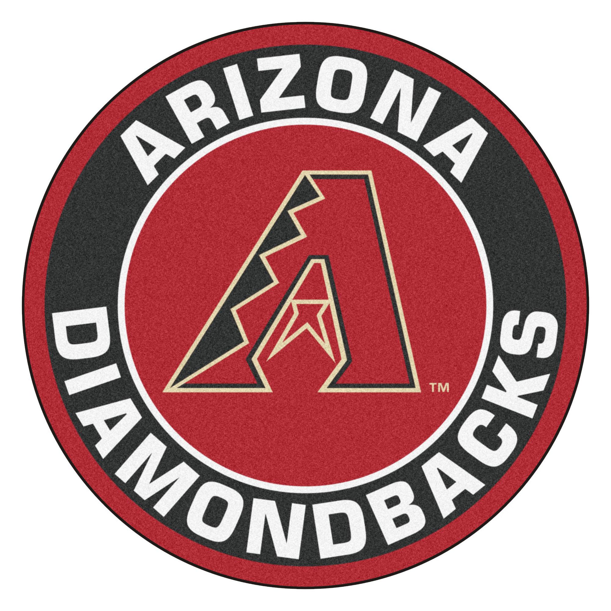 diamond backs baseball