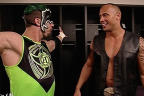 egdoegs0mti_o_wwe-extras-side-splitters-the-rock-and-the-hurricane_crop_north