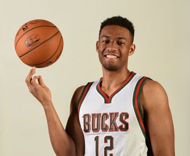 jabari-parker-nba-milwaukee-bucks-media-day3-850x560