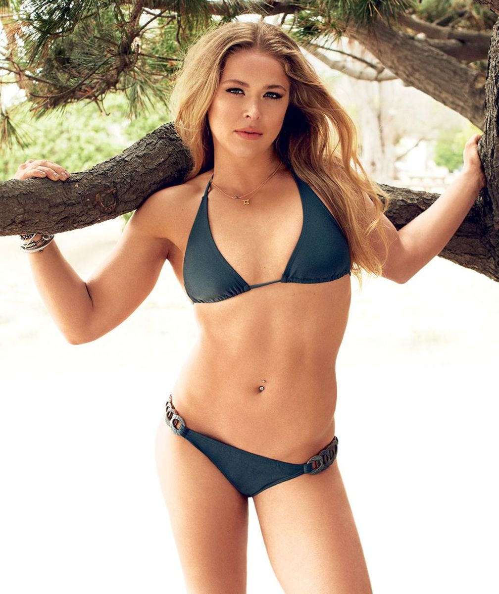 Brandi Glanville. 2018-2019 celebrityes photos leaks!,Nell mcandrew nude Erotic nude Maxine Hot,Naomi Campbell Cleans For A Day, Doesn't Beat Anyone Up
