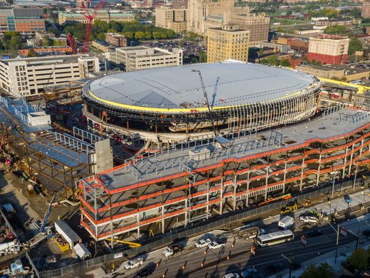636113562920187686-rs1008-little-caesars-arena-construction-october-2016-11-aerial-over-woodward