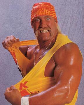 Hulk Hogan To Make WWE WrestleMania 33 Return? | Smirfitts Speech
