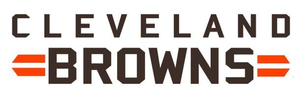 text-logo