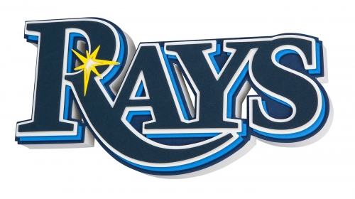 Rays GM: We'll consider rebuild if that's what market ...