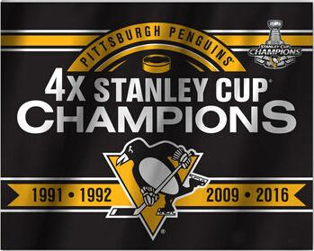 pittsburgh-penguins-flag-4-time-stanley-cup