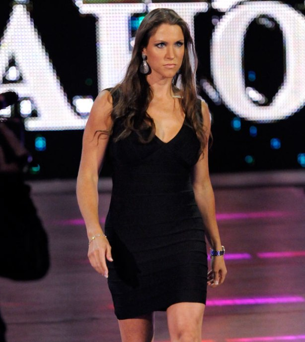 stephaniemcmahon