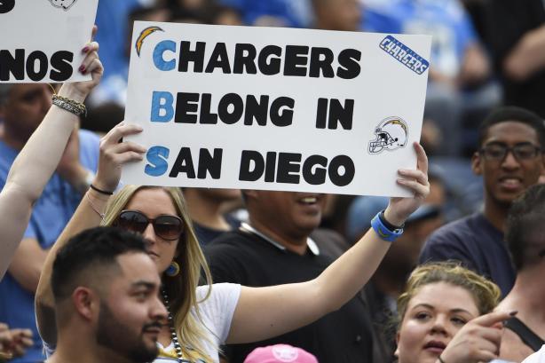NFL Meetings Los Angeles Football