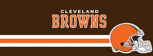 buy-cleveland-browns-tickets