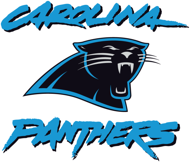 carolina-panthers15