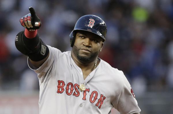 david-ortiz-says-he-will-return-to-boston-in-2016