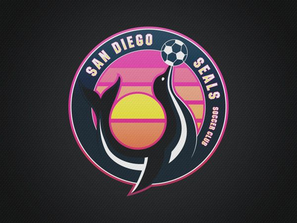Plans Unveiled To Bring Mls Team To San Diego Smirfitts