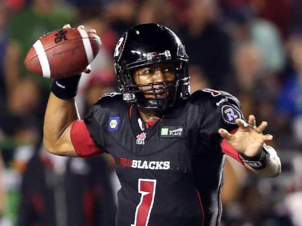 henry-burris-of-the-ottawa-redblacks-manages-to-throw-the-fo1