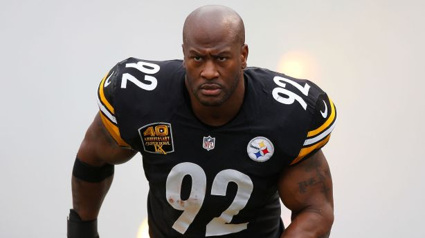 james-harrison-ftr-032115-gettyjpg_iaqrssfx0vx71d88oo04d59qb