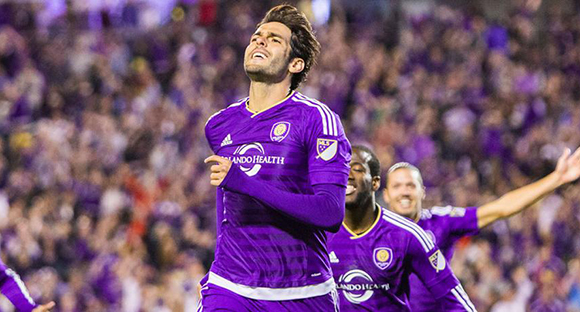 kaka-player-of-the-week-580-2