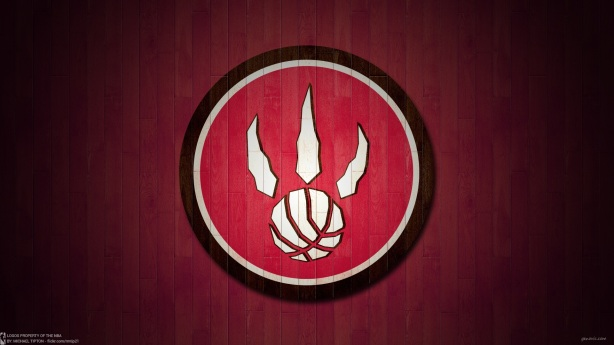 new-toronto-raptors-logo