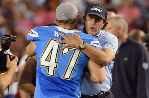 phil-mickelson-chargers-e1484935005918