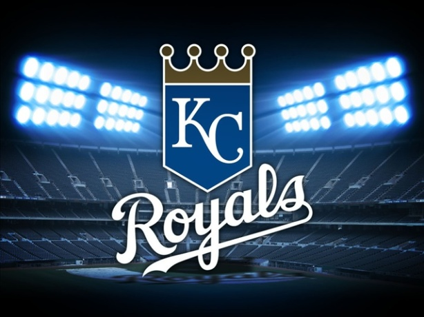 royals-3