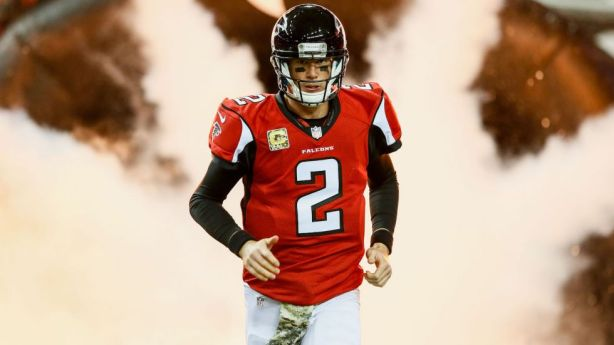 100216-nfl-atlanta-falcons-matt-ryan-vadapt-980-high_-63