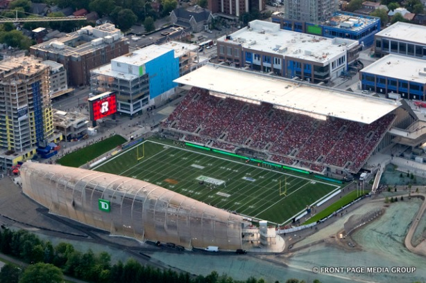 front_page_media_group_20140718_lts_1106_redblacks_home_opener1