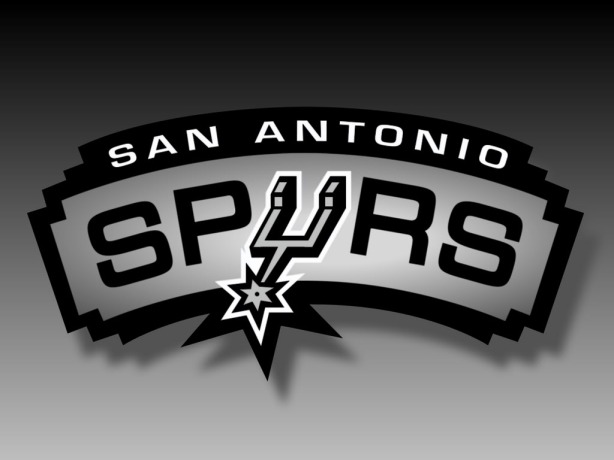 san_antonio_spurs_logo_nba_dark_wallpaper_hd_26_for_dekstop_woz_