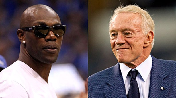 terrell-owens-jerry-jones-cowboys-nfl