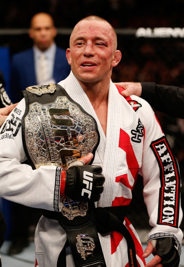 vice-gsp1
