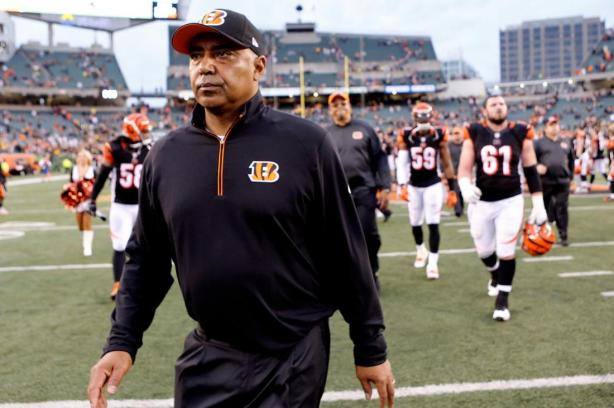 cincinnati-bengals-do-not-plan-to-fire-marvin-lewis