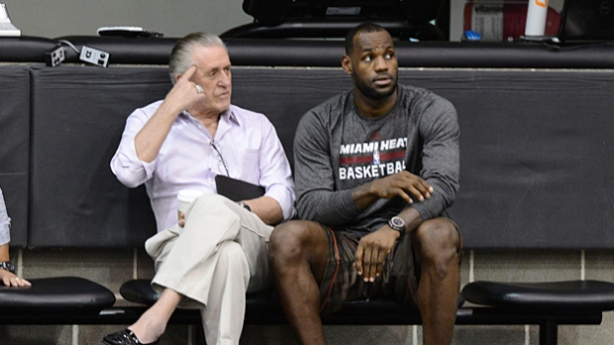 lebron-james-pat-riley1