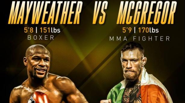 mayweather-vs-mcgregor-betting-odds