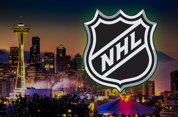 seattle-nhl