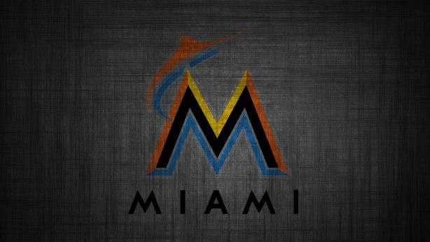 amazing-miami-marlins-wallpaper