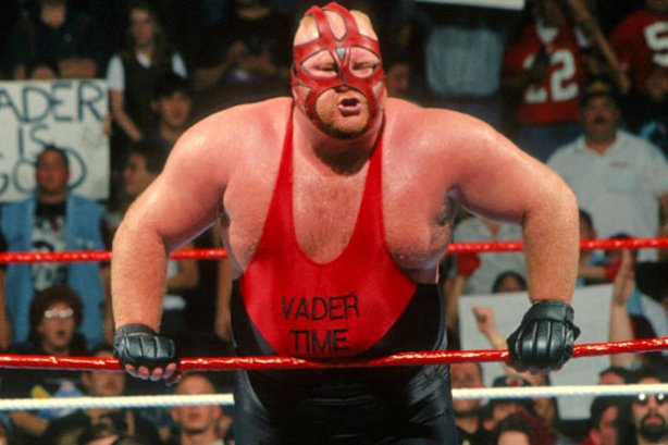 big-van-vader-wwe-wcw-two-years-to-live-legend-562333