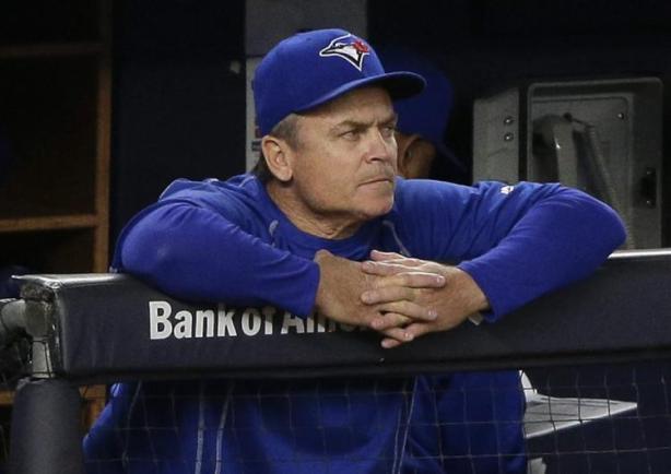 blue-jays-yankees-baseball