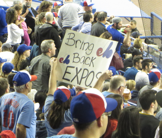 bring_back_expos_sign