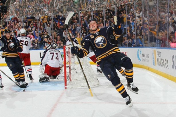 eichel-hockey