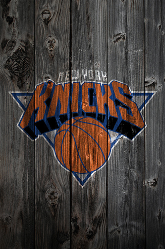 knicks-logo-wallpaper-wallpaper-2