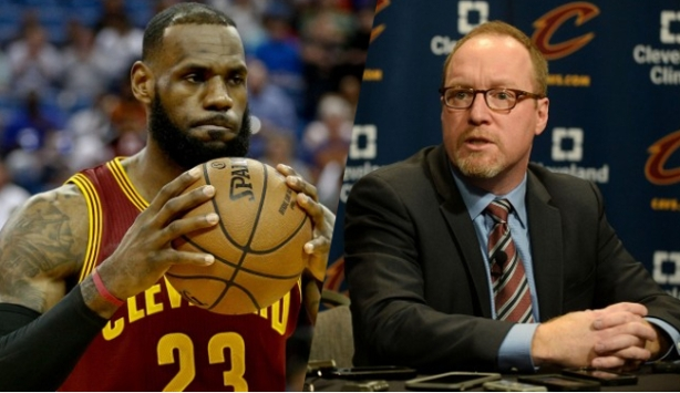 lebron-james-david-griffin