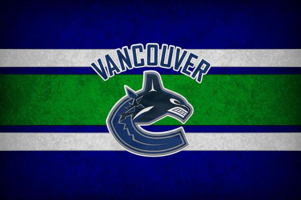 7-vancouver-canucks-joe-hamilton