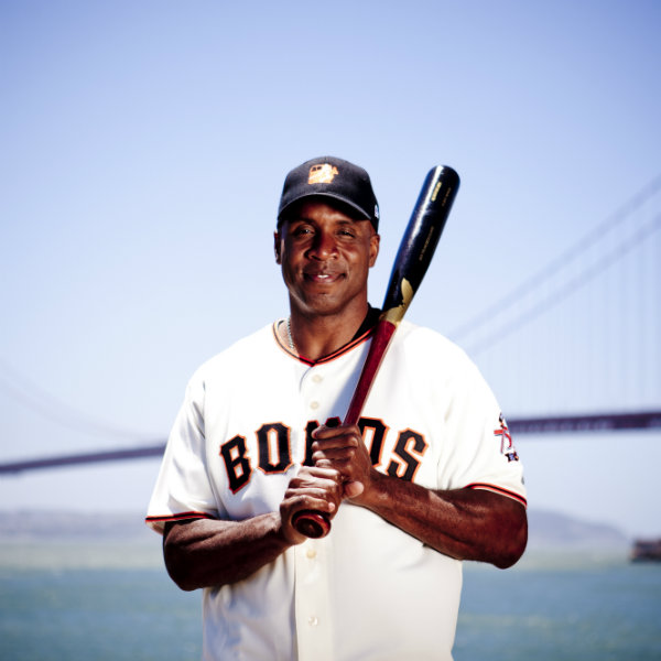 barry-bonds-giants-retired