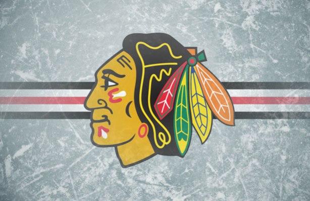 chicago-blackhawks-featured
