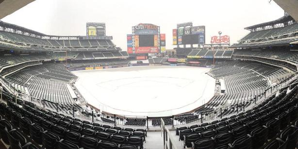 citi-field-in-new-york-12-17-13