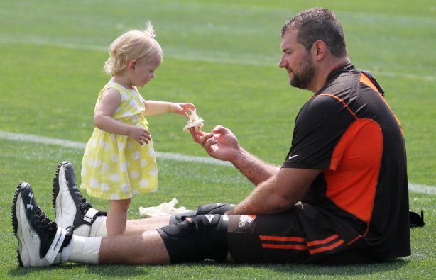 day-one-of-cleveland-browns-training-camp-in-berea-cc57d8bf79460045