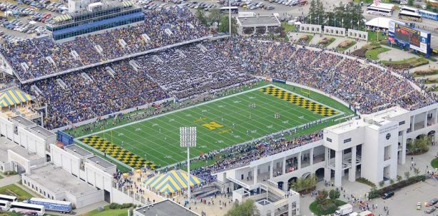 navy-football-stadium-960x475