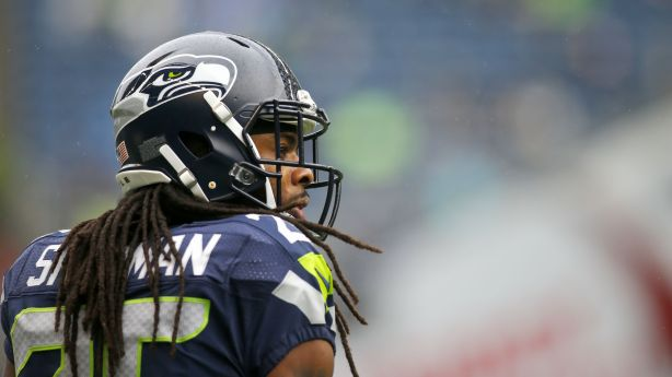 richard_sherman_25_hero_101716