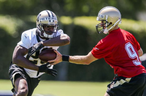10072728-nfl-new-orleans-saints-ota-850x560