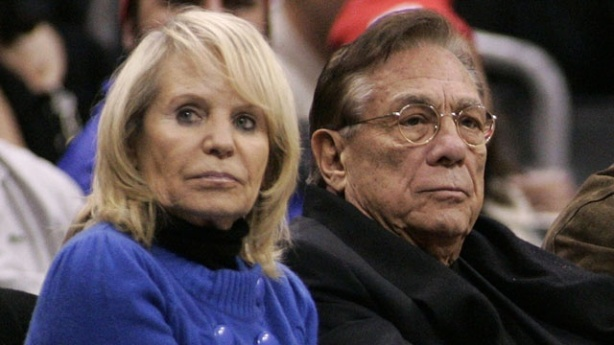 dont-kick-me-out-for-what-my-husband-said-is-the-positon-of-shelly-sterling-regarding-donalds-racist-remarks-recorded-and-made-public